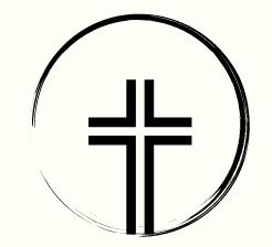 FROM THE MAINLINE: FAITH & SOCIETY